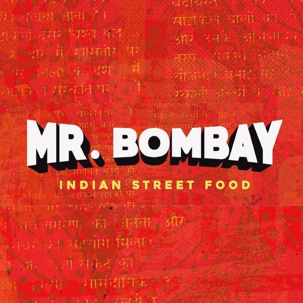 Mr. Bombay